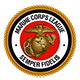 Marine Corps League Detachment 336