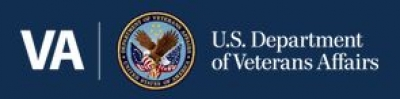 Advisory Committee on Minority Veterans is seeking new members through July 15, 2019.