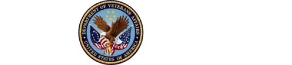 VA resumes in-person benefits services halted by the COVID-19 response